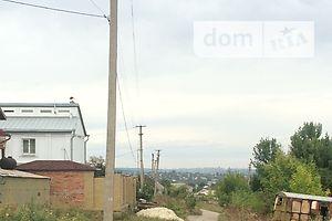 Земля рекреационного назначения без посредников Харьковской области