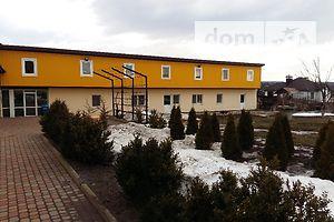 База отдыха, пансионат без посредников Хмельницкой области