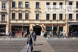 Офисы без посредников Львовской области