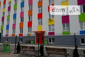 Сниму недвижимость долгосрочно в Харьковской области