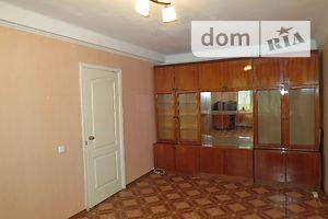 Сниму недвижимость долгосрочно в Запорожской области
