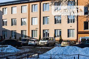 Куплю офис Ровенской области