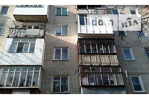 Дешевые квартиры в Ровенской области без посредников
