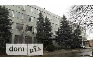 Сниму большой офис долгосрочно в Днепропетровской области