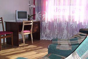 Сниму жилье посуточно в Луганской области