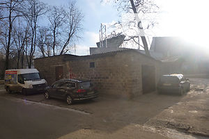 Гараж без посредников Запорожской области