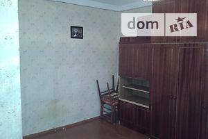 Недорогие квартиры без посредников