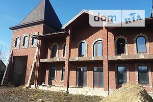 Коммерческая недвижимость без посредников Волынской области