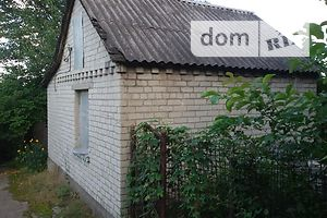 Дачи без посредников Запорожской области