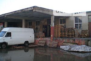 Сниму складские помещения долгосрочно в Волынской области