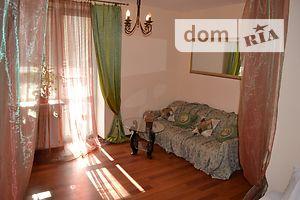 Сниму жилье посуточно в Винницкой области