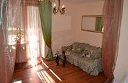 Сниму однокомнатную квартиру посуточно в Винницкой области