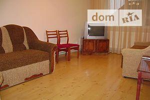Сниму недорогую квартиру посуточно без посредников в Ивано-Франковской области