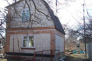 Жилье без посредников Винницкой области