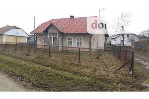 Дешевые квартиры в Львовской области без посредников