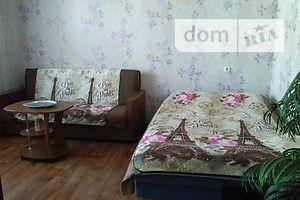Сниму квартиру посуточно в Черкасской области
