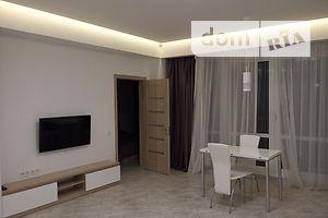 Дать объявление о сдаче квартиры в днепропетровске ейск жилье частные объявления