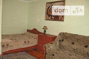 Сниму недорогую квартиру посуточно без посредников в Виннице