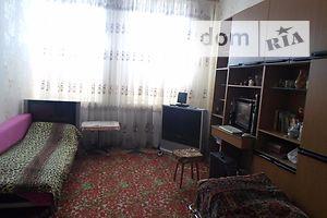 Комнат без посредников Днепропетровской области