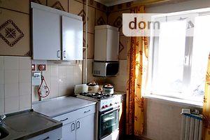 Куплю жилье в Херсоне без посредников