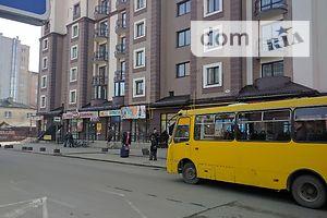 Сниму торговые площади долгосрочно в Ивано-Франковской области