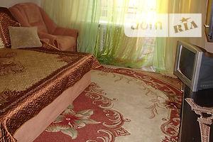 Сниму дешевую квартиру посуточно без посредников в Ивано-Франковской области