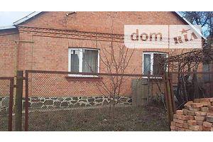 Одноэтажный дом в аренду в Волынской области