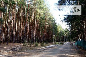 Продаж і оренда землі природно-заповідного призначення
