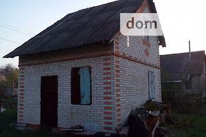 Дачи без посредников Сумской области