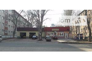 Куплю готовый бизнес Донецкой области
