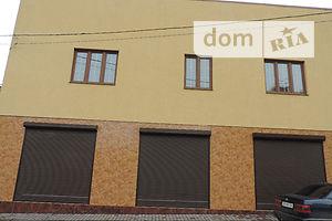 Коммерческая недвижимость в Могилеве-Подольском без посредников