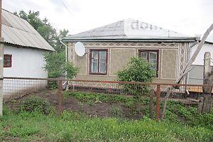Дешевые частные дома в Николаевской области без посредников