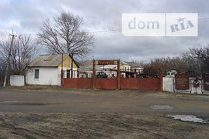 Купить землю под застройку в Луганской области