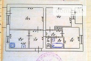 Недорогие квартиры без посредников в Калиновке