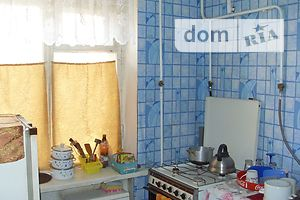 Однокомнатные квартиры в Луганской области без посредников