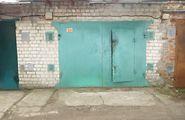 Купить отдельно стоящий гараж в Черниговской области