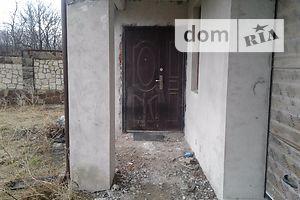 Часть дома без посредников Тернопольской области