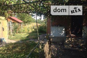 Часть дома без посредников Волынской области