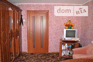 Куплю комнату в Виннице без посредников