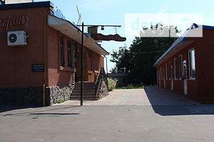 Кафе, бар, ресторан без посредников Хмельницкой области