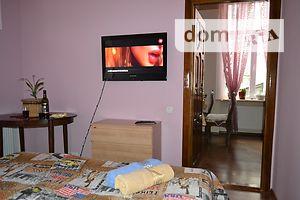 Сниму жилье посуточно в Тернопольской области