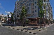 Сниму торговые площади долгосрочно в Одесской области