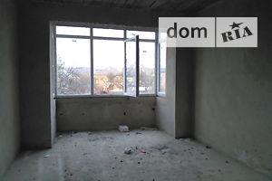 Однокомнатные квартиры в Ивано-Франковской области без посредников
