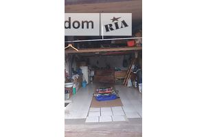 Сниму место в гаражном кооперативе долгосрочно в Николаевской области