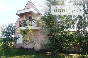Сниму дачу долгосрочно Днепропетровской области