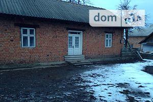Недорогие дачи в Черновицкой области без посредников
