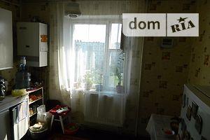 Купить комнату в комнату в конотопе