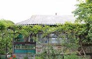 Продажа/аренда будинків в Барі