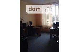 Сниму большой офис долгосрочно в Тернопольской области