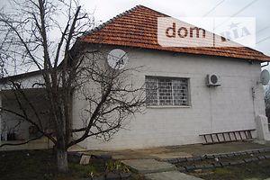 Куплю дом в Николаеве без посредников